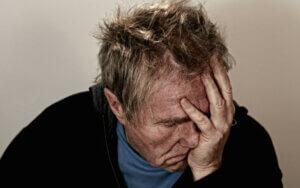 De behandeling van fibromyalgie: veel patiënten kampen niet alleen met fysieke klachten maar ook met psychische klachten.